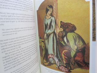 Beauty and the Beast: Visions and Revisions of an Old Tale.