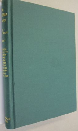 Isle of Man Railway Volume 1: The Outline History of the Isle of Man Railway Including the Manx Northern Railway and the Foxdale Railway Pre-1873 to 1904.