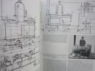An Illustrated History of 18 Inch Gauge Steam Railways.