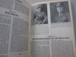The Story of the Famous 34th Infantry Division.