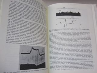 Electricity and Medicine: History of their Interactions.