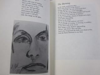 In the Presence of the Sun; Stories and Poems, 1961-1991