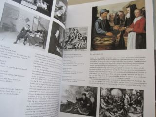 The Golden Age Dutch Painters of the Seventeenth Century.