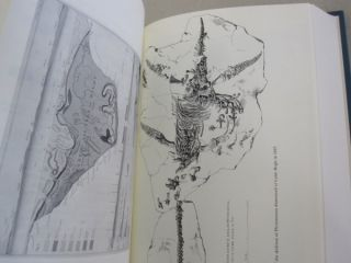 Charles Lyell The Years to 1841: The Revolution in Geology.