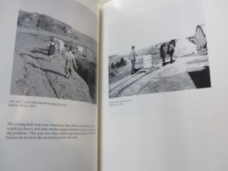Cape Breton 1952 The Photographic Vision of Timothy Asch.