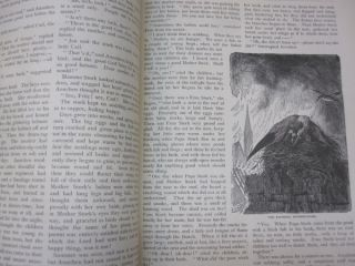 St. Nicholas Scribner's Illustrated Magazine for Girls and Boys Vol. III No. 9.