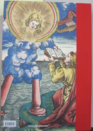The Bible in Pictures: Illustrations from the Workshop of Lucas Cranach (1534).