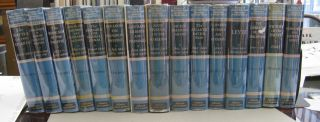 History of the United States Naval Operations in World War II 15 volume set complete. Samuel...