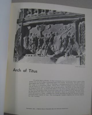 Ancient Rome [Posters].