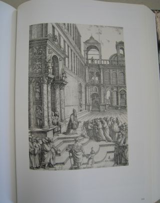Renaissance Venice and the North Crosscurrents in the Time of Durer, Bellini, and Titian.