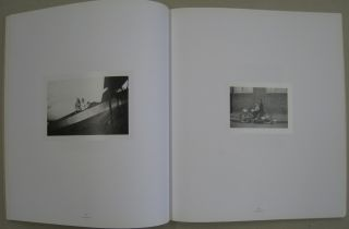 Snapshots: The Photography of Everyday Life, 1888 to the Present.