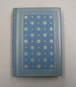 Speculum Amantis; Love-Poems From Rare Song-books and Miscellanies of the seventeenth century