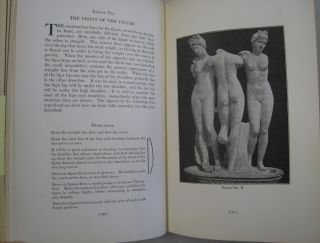 Figure Construction; A Brief Treatise on Drawing the Human Figure