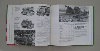 US Army Vehicles of World War Two (A Foulis Military Book).