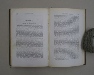Hand-Book for the Military Surgeon; Being a compendium of the duties of the medical officer in the field, the sanitary management of the camp, the preparation of food, etc.; with forms for the requisitions for supplies, returns, etc.; the diagnosis and treatment of camp dysentery; and all the important points in war surgery