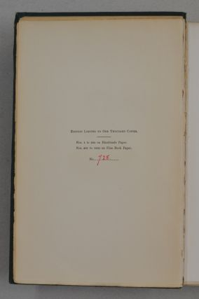 History of the Expedition Under the Command of Lewis and Clark 4 volume set.